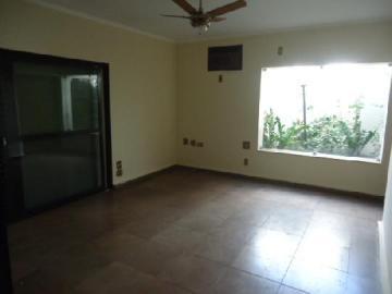 Casas / Padrão em Ribeirão Preto Alugar por R$9.000,00
