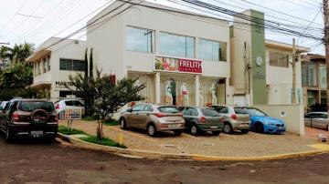 Comercial / Sala em Ribeirão Preto Alugar por R$1.600,00