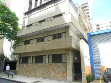Apartamentos / Mobiliado em Ribeirão Preto Alugar por R$1.150,00