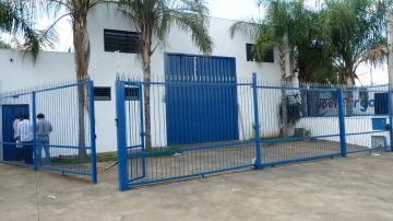 Comercial / Salão em Ribeirão Preto Alugar por R$4.100,00