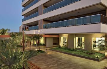 Apartamentos / Padrão em Ribeirão Preto Alugar por R$6.000,00