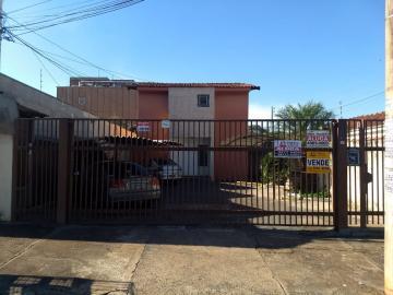 Alugar Casas / Condomínio em Ribeirão Preto. apenas R$ 900,00