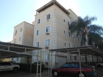 Alugar Apartamentos / Cobertura em Ribeirão Preto. apenas R$ 1.000,00