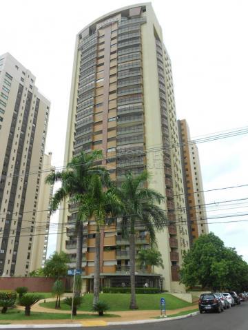 Apartamentos / Padrão em Ribeirão Preto Alugar por R$4.500,00
