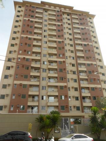 Alugar Apartamentos / Padrão em Ribeirão Preto. apenas R$ 2.100,00