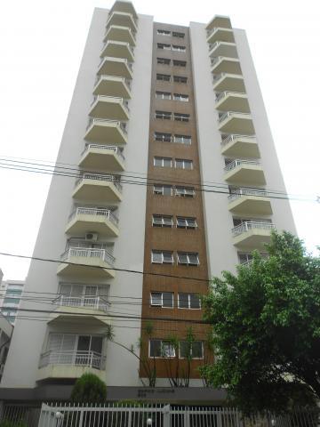Apartamentos / Padrão em Ribeirão Preto Alugar por R$570,00