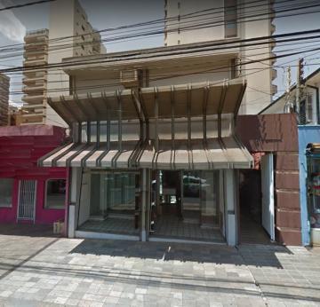 Comercial / Imóvel Comercial em Ribeirão Preto Alugar por R$1.800,00