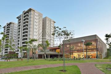 Apartamentos / Padrão em Ribeirão Preto Alugar por R$3.100,00