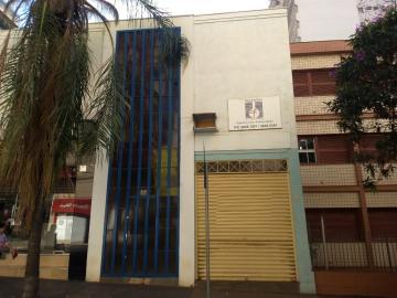 Comercial / Imóvel Comercial em Ribeirão Preto Alugar por R$3.000,00