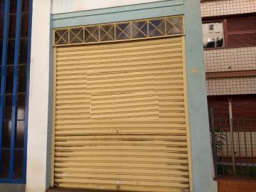 Comercial / Imóvel Comercial em Ribeirão Preto Alugar por R$2.000,00