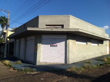 Comercial / Salão em Ribeirão Preto Alugar por R$1.300,00