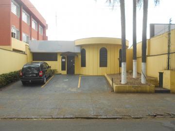 Comercial / Imóvel Comercial em Ribeirão Preto Alugar por R$6.000,00