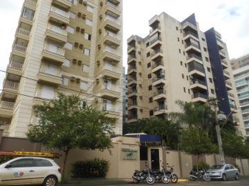 Apartamentos / Padrão em Ribeirão Preto Alugar por R$1.250,00