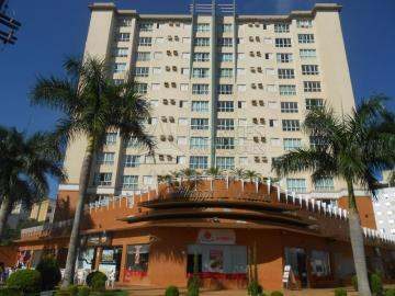 Apartamentos / Kitchenet em Ribeirão Preto
