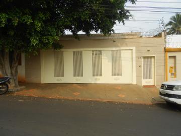 Comercial / Imóvel Comercial em Ribeirão Preto