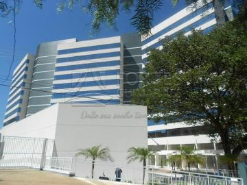 Comercial / Sala em Ribeirão Preto Alugar por R$900,00