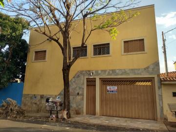 Alugar Apartamentos / Kitchenet em Ribeirão Preto. apenas R$ 550,00