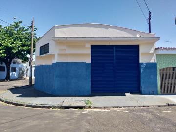 Comercial / Salão em Ribeirão Preto Alugar por R$2.500,00