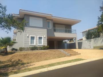Casas / Condomínio em Ribeirão Preto Alugar por R$12.000,00