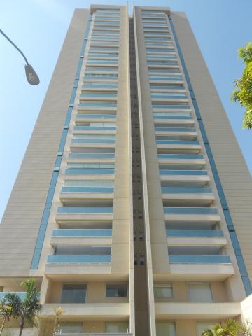 Apartamentos / Padrão em Ribeirão Preto Alugar por R$3.300,00