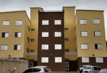 Apartamentos / Padrão em Ribeirão Preto Alugar por R$660,00