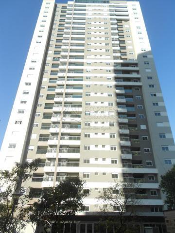 Alugar Apartamentos / Padrão em Ribeirão Preto. apenas R$ 3.000,00