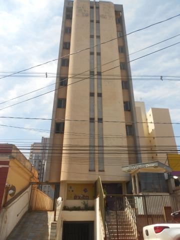 Apartamentos / Padrão em Ribeirão Preto Alugar por R$500,00