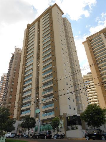 Apartamentos / Padrão em Ribeirão Preto Alugar por R$2.700,00