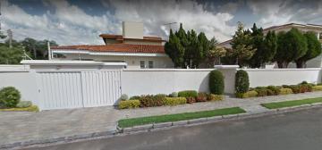 Casas / Padrão em Ribeirão Preto Alugar por R$3.500,00