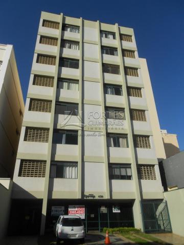 Apartamentos / Kitchenet em Ribeirão Preto Alugar por R$800,00
