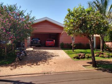 Casas / Condomínio em Ribeirão Preto Alugar por R$7.500,00