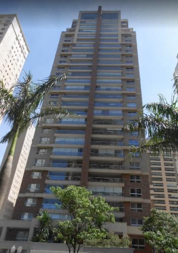 Apartamentos / Padrão em Ribeirão Preto Alugar por R$10.000,00