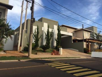 Casas / Condomínio em Bonfim Paulista Alugar por R$3.000,00