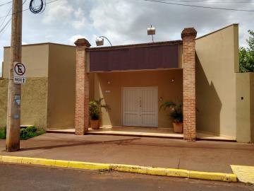 Comercial / Salão em Ribeirão Preto Alugar por R$22.000,00