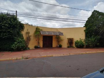 Comercial / Salão em Ribeirão Preto Alugar por R$7.000,00