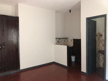 Apartamentos / Padrão em Ribeirão Preto Alugar por R$450,00