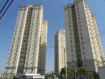 Alugar Apartamentos / Mobiliado em Ribeirão Preto. apenas R$ 1.100,00