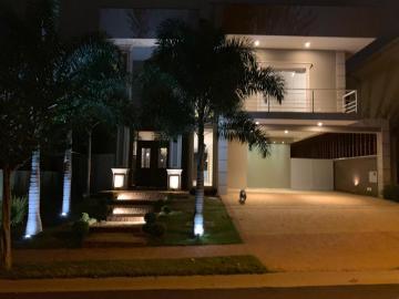 Bonfim Paulista Villa De Buenos Aires Casa Locacao R$ 10.000,00 Condominio R$800,00 4 Dormitorios 4 Vagas Area do terreno 730.83m2 Area construida 282.80m2