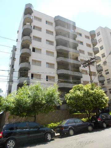 Apartamentos / Padrão em Ribeirão Preto Alugar por R$955,00