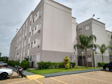 Apartamentos / Padrão em Ribeirao Preto Alugar por R$750,00