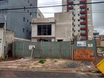 Comercial / Imóvel Comercial em Ribeirão Preto Alugar por R$5.500,00