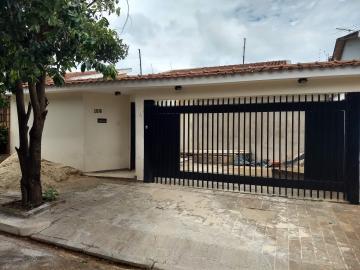 Comercial / Imóvel Comercial em Ribeirão Preto Alugar por R$4.500,00
