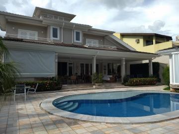 Casas / Padrão em Ribeirão Preto Alugar por R$11.000,00