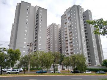 Apartamentos / Padrão em Ribeirão Preto Alugar por R$1.800,00