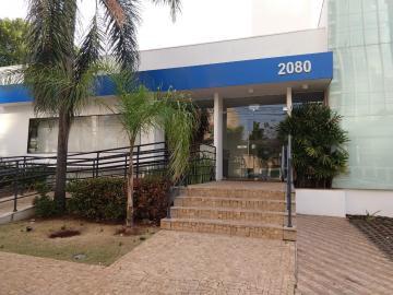 Comercial / Imóvel Comercial em Ribeirão Preto Alugar por R$35.000,00