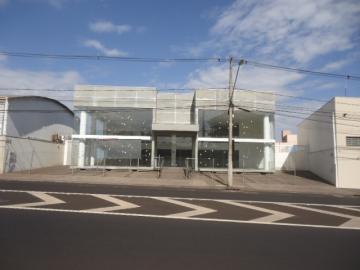 Comercial / Loja Comercial em Ribeirão Preto Alugar por R$15.000,00
