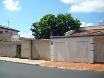 Casas / Edícula em Ribeirão Preto Alugar por R$1.200,00