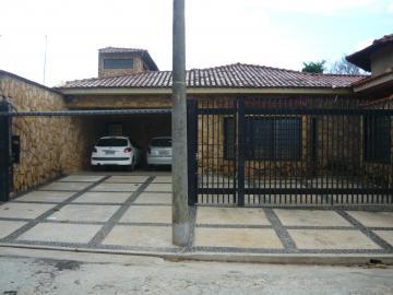 Casas / Padrão em Ribeirão Preto Alugar por R$3.000,00