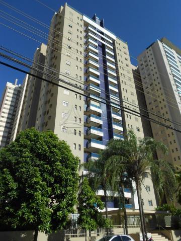 Apartamentos / Padrão em Ribeirão Preto Alugar por R$2.500,00