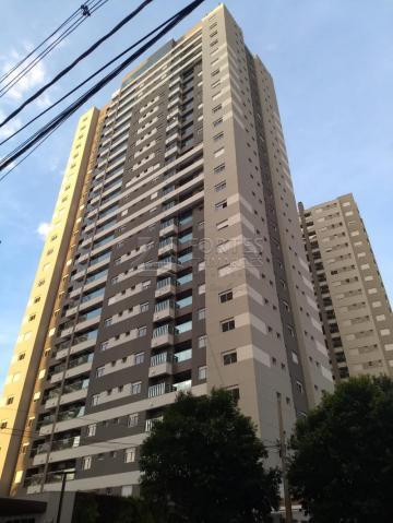 Apartamentos / Padrão em Ribeirão Preto Alugar por R$3.700,00